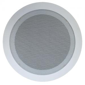 leco audio economic ceiling speaker CCSB-5
