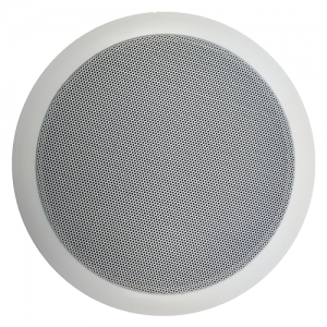 leco audio economic commercial ceiling speaker CCSC-6