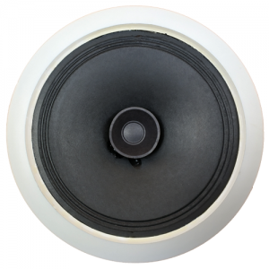 LECO AUDIO ECONOMIC CEILING SPEAKER
