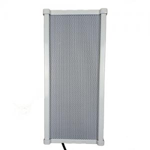 lecoaudio column speaker CLSA series