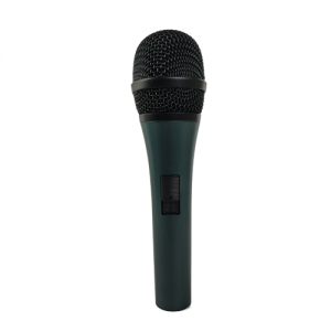 Leco Audio stage performance microphone SPMA