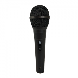 Leco Audio vocal microphone VMA