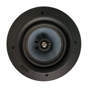 Leco audio home ceiling speaker RCSB series