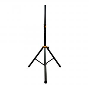 leco audio speaker stand