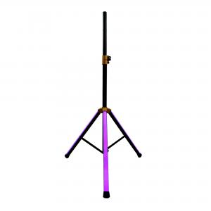 speaker stander 3