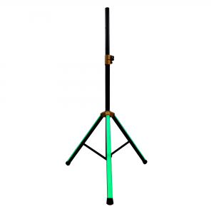 speaker stander 6