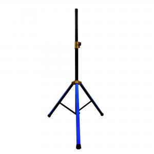 speaker stander 8