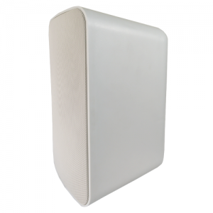 LECO AUDIO outdoor wall speaker