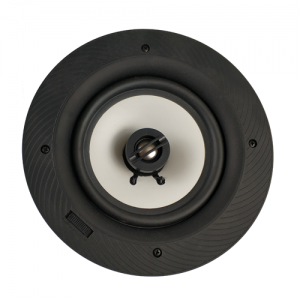 LECO AUDIO waterproof ceiling speaker