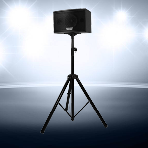 stage speaker stander made in China