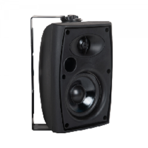 leco audio wall speaker Chinese