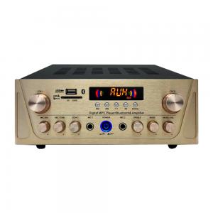 CSAD-100 GLOD FRONT1000